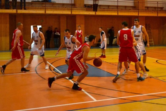 Jisté sázky na volejbal a basketbal