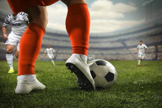 Sportovní sázení a pověrčivost