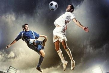 Jak sázet na týmy, které hrají evropské poháry ?